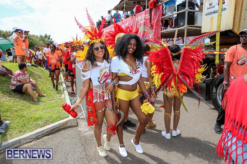 Bermuda-Heroes-Weekend-Parade-Of-Bands-June-18-2016-192