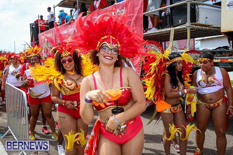 Bermuda-Heroes-Weekend-Parade-Of-Bands-June-18-2016-193