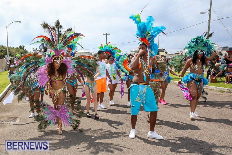 Bermuda-Heroes-Weekend-Parade-Of-Bands-June-18-2016-2