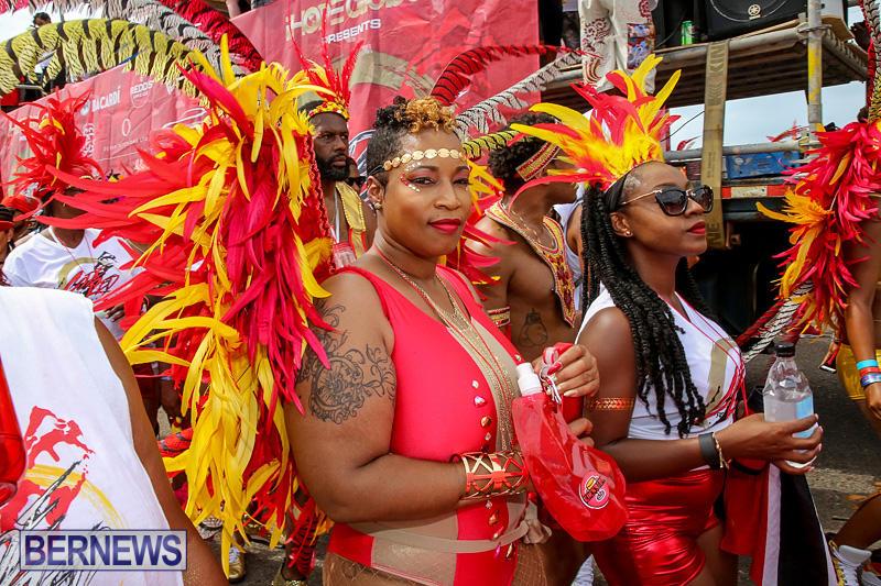Bermuda-Heroes-Weekend-Parade-Of-Bands-June-18-2016-202