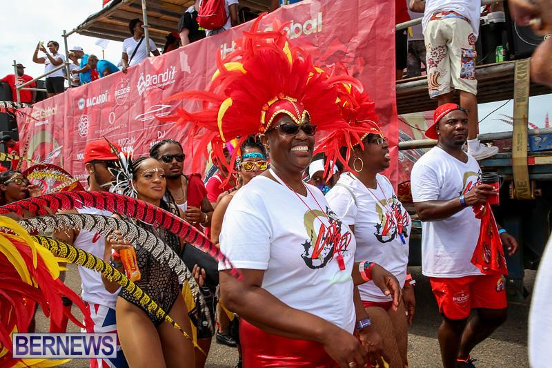 Bermuda-Heroes-Weekend-Parade-Of-Bands-June-18-2016-204