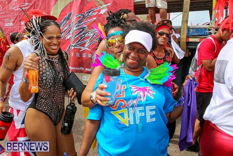 Bermuda-Heroes-Weekend-Parade-Of-Bands-June-18-2016-205