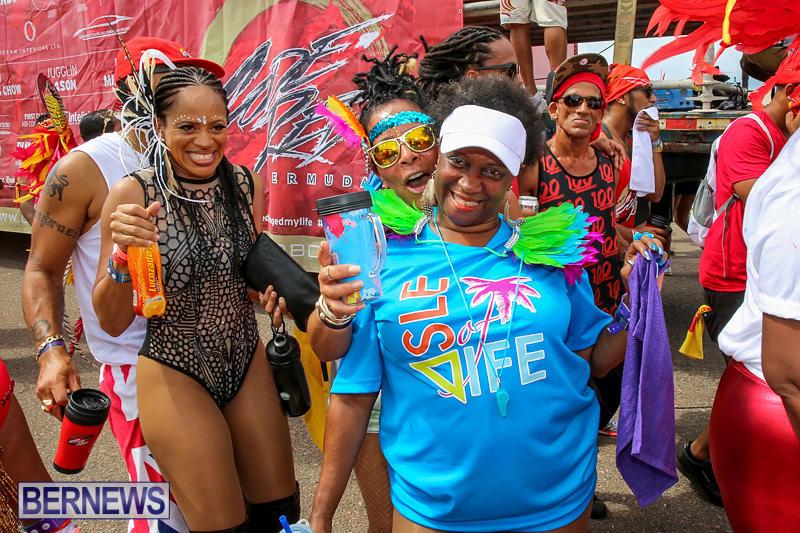 Bermuda-Heroes-Weekend-Parade-Of-Bands-June-18-2016-206
