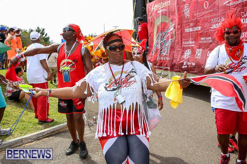 Bermuda-Heroes-Weekend-Parade-Of-Bands-June-18-2016-207