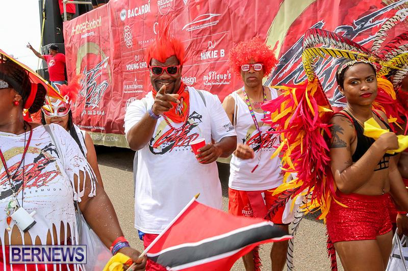 Bermuda-Heroes-Weekend-Parade-Of-Bands-June-18-2016-210