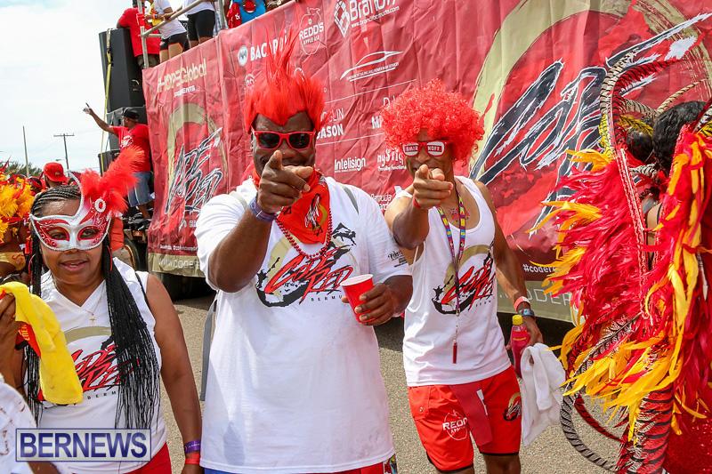 Bermuda-Heroes-Weekend-Parade-Of-Bands-June-18-2016-212