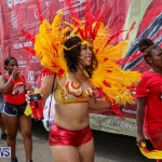 Bermuda Heroes Weekend Parade Of Bands, June 18 2016 (216)