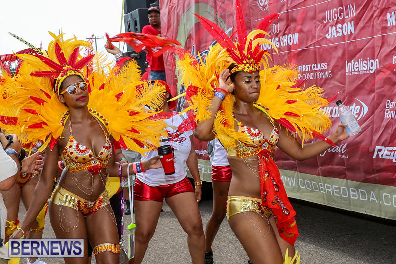 Bermuda-Heroes-Weekend-Parade-Of-Bands-June-18-2016-218