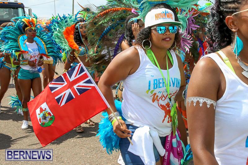 Bermuda-Heroes-Weekend-Parade-Of-Bands-June-18-2016-22