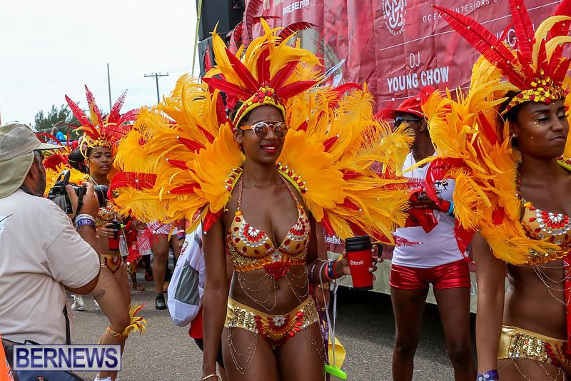 Bermuda-Heroes-Weekend-Parade-Of-Bands-June-18-2016-220