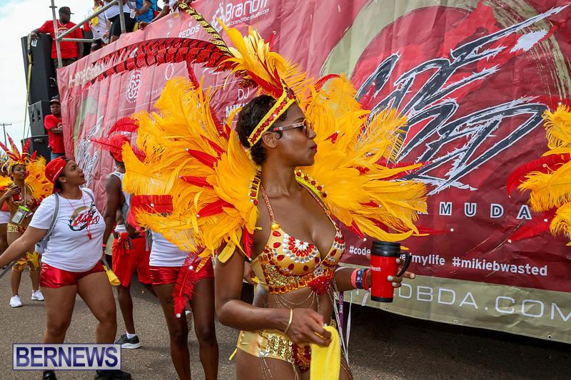 Bermuda-Heroes-Weekend-Parade-Of-Bands-June-18-2016-221