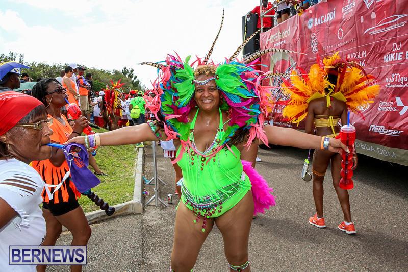 Bermuda-Heroes-Weekend-Parade-Of-Bands-June-18-2016-223