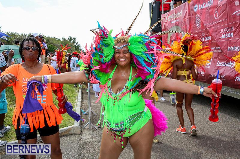 Bermuda-Heroes-Weekend-Parade-Of-Bands-June-18-2016-224