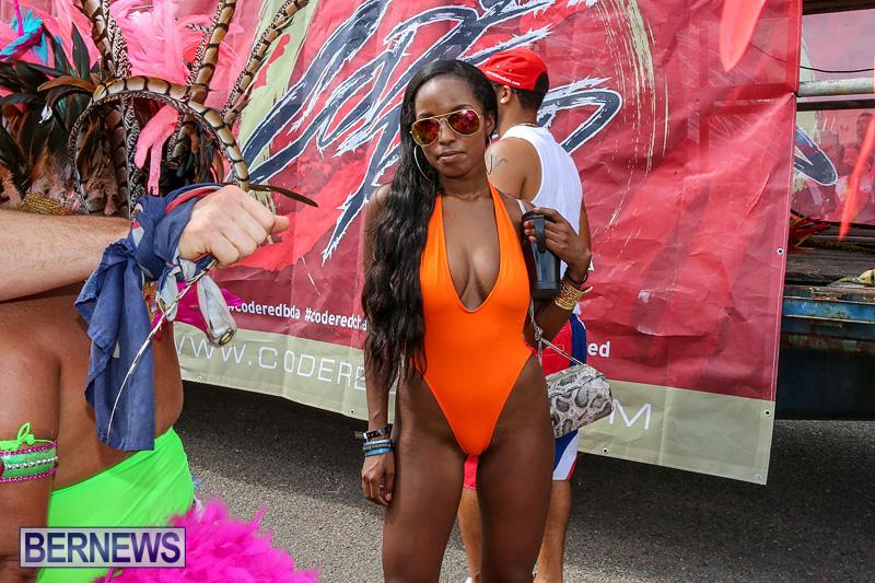 Bermuda-Heroes-Weekend-Parade-Of-Bands-June-18-2016-226