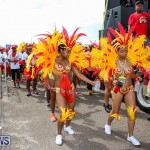 Bermuda Heroes Weekend Parade Of Bands, June 18 2016 (228)