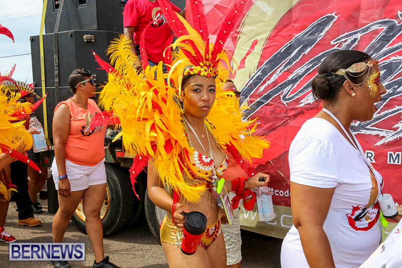 Bermuda-Heroes-Weekend-Parade-Of-Bands-June-18-2016-229