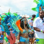 Bermuda Heroes Weekend Parade Of Bands, June 18 2016 (23)