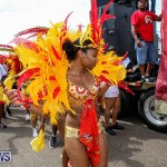 Bermuda Heroes Weekend Parade Of Bands, June 18 2016 (230)