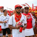 Bermuda Heroes Weekend Parade Of Bands, June 18 2016 (233)