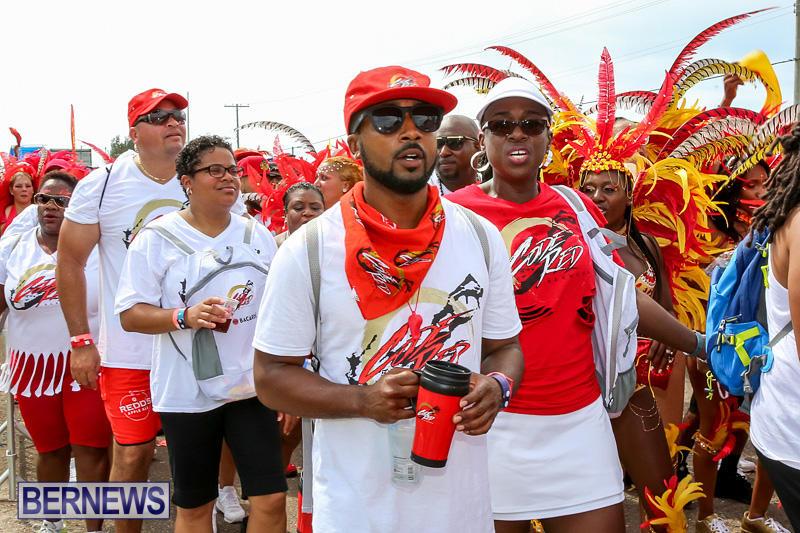 Bermuda-Heroes-Weekend-Parade-Of-Bands-June-18-2016-233