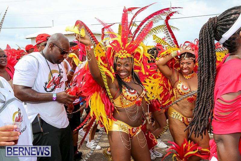 Bermuda-Heroes-Weekend-Parade-Of-Bands-June-18-2016-235