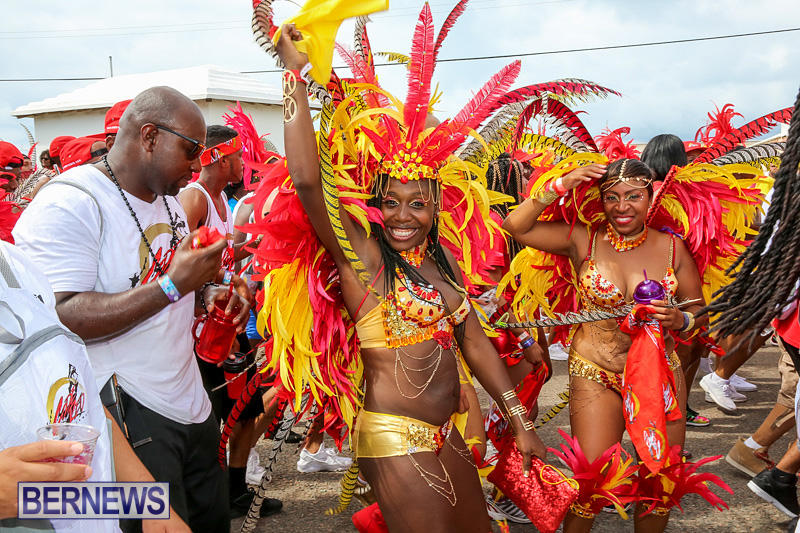 Bermuda-Heroes-Weekend-Parade-Of-Bands-June-18-2016-236