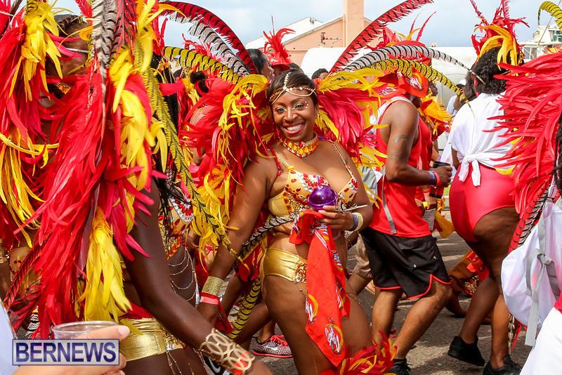 Bermuda-Heroes-Weekend-Parade-Of-Bands-June-18-2016-237