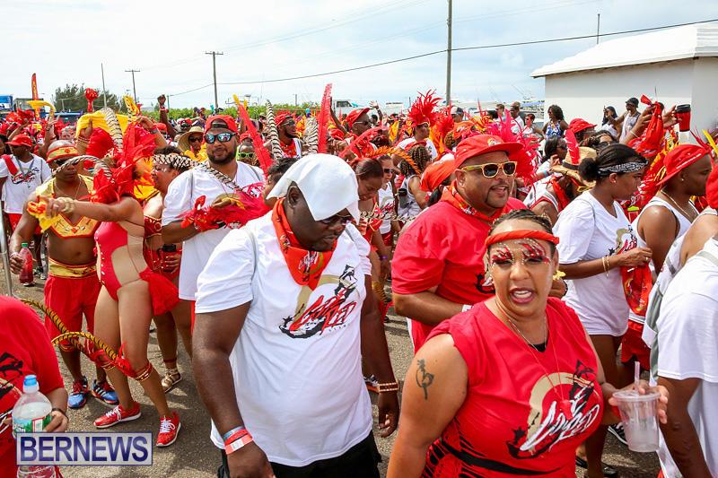 Bermuda-Heroes-Weekend-Parade-Of-Bands-June-18-2016-238
