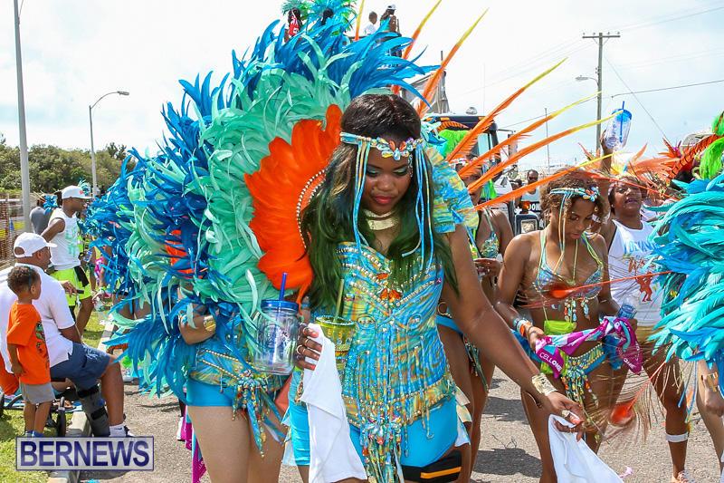 Bermuda-Heroes-Weekend-Parade-Of-Bands-June-18-2016-24