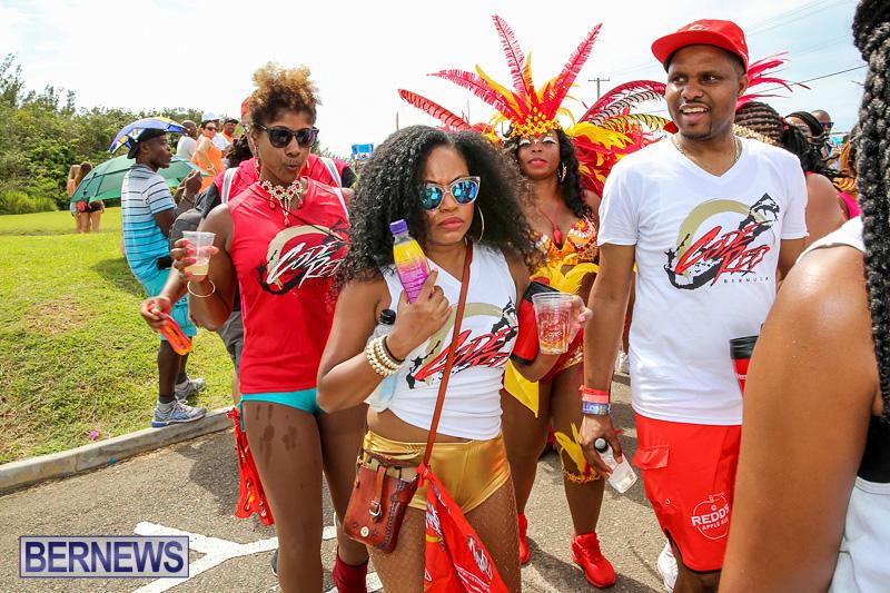 Bermuda-Heroes-Weekend-Parade-Of-Bands-June-18-2016-245