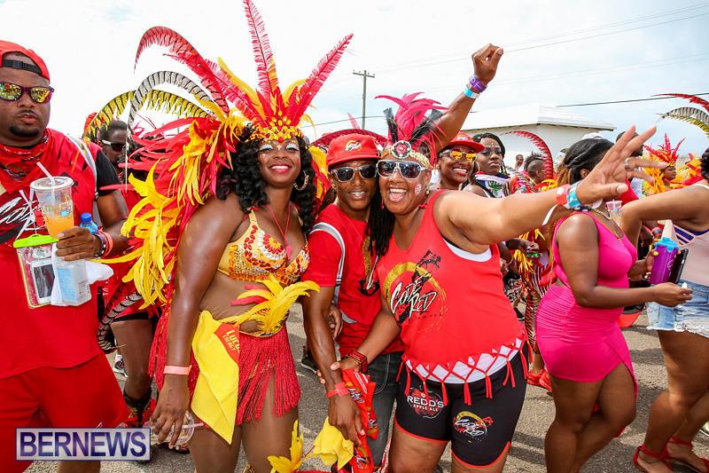 Bermuda-Heroes-Weekend-Parade-Of-Bands-June-18-2016-246