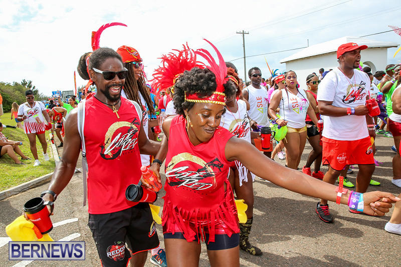 Bermuda-Heroes-Weekend-Parade-Of-Bands-June-18-2016-248