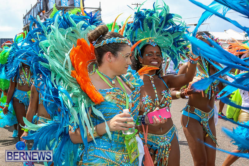 Bermuda-Heroes-Weekend-Parade-Of-Bands-June-18-2016-25