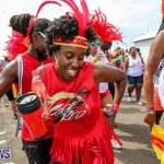 Bermuda Heroes Weekend Parade Of Bands, June 18 2016 (250)