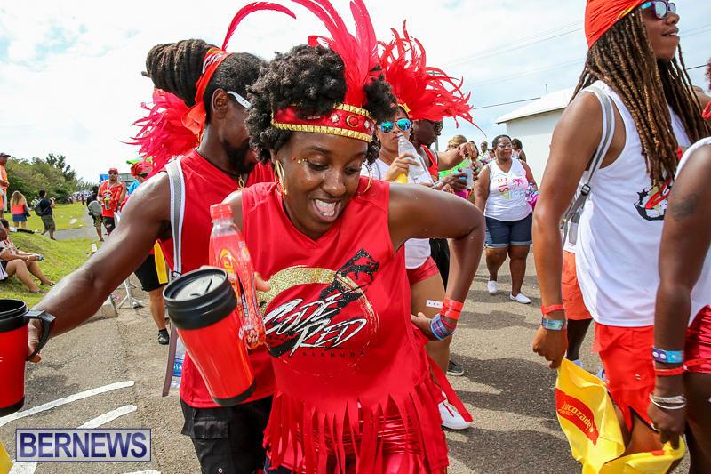 Bermuda-Heroes-Weekend-Parade-Of-Bands-June-18-2016-250