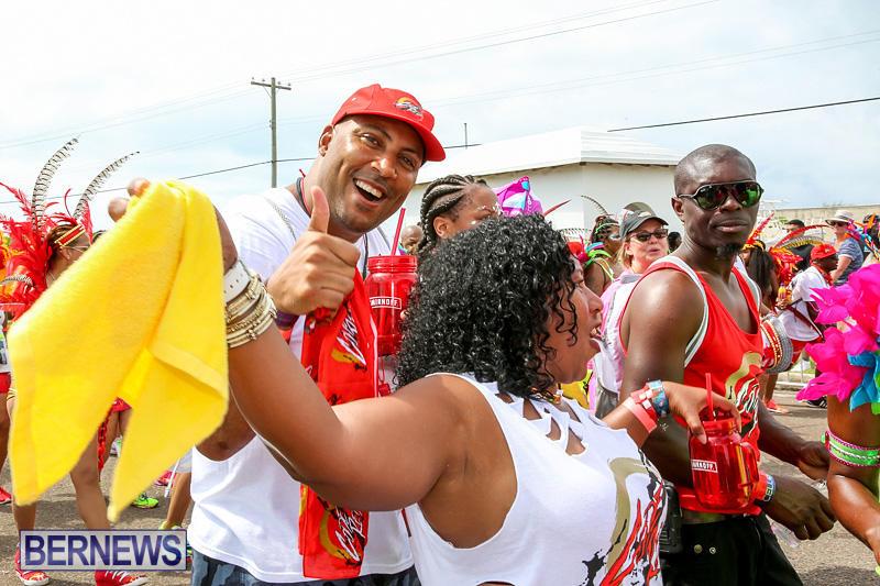 Bermuda-Heroes-Weekend-Parade-Of-Bands-June-18-2016-252