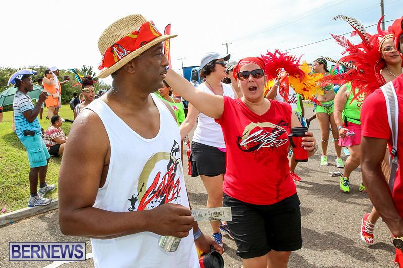 Bermuda-Heroes-Weekend-Parade-Of-Bands-June-18-2016-253