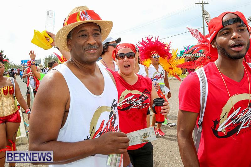 Bermuda-Heroes-Weekend-Parade-Of-Bands-June-18-2016-254