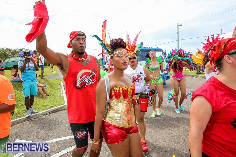 Bermuda-Heroes-Weekend-Parade-Of-Bands-June-18-2016-256