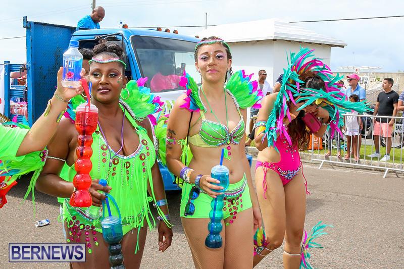 Bermuda-Heroes-Weekend-Parade-Of-Bands-June-18-2016-257
