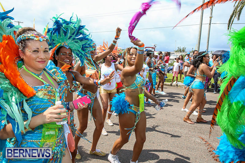 Bermuda-Heroes-Weekend-Parade-Of-Bands-June-18-2016-26