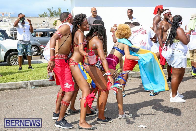 Bermuda-Heroes-Weekend-Parade-Of-Bands-June-18-2016-261