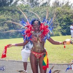 Bermuda Heroes Weekend Parade Of Bands, June 18 2016 (265)