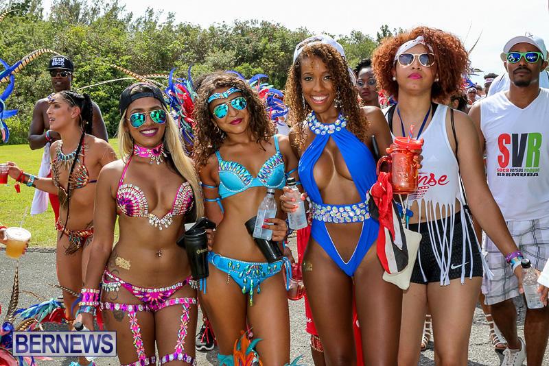 Bermuda-Heroes-Weekend-Parade-Of-Bands-June-18-2016-268