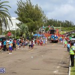 Bermuda Heroes Weekend Parade Of Bands, June 18 2016 (269)
