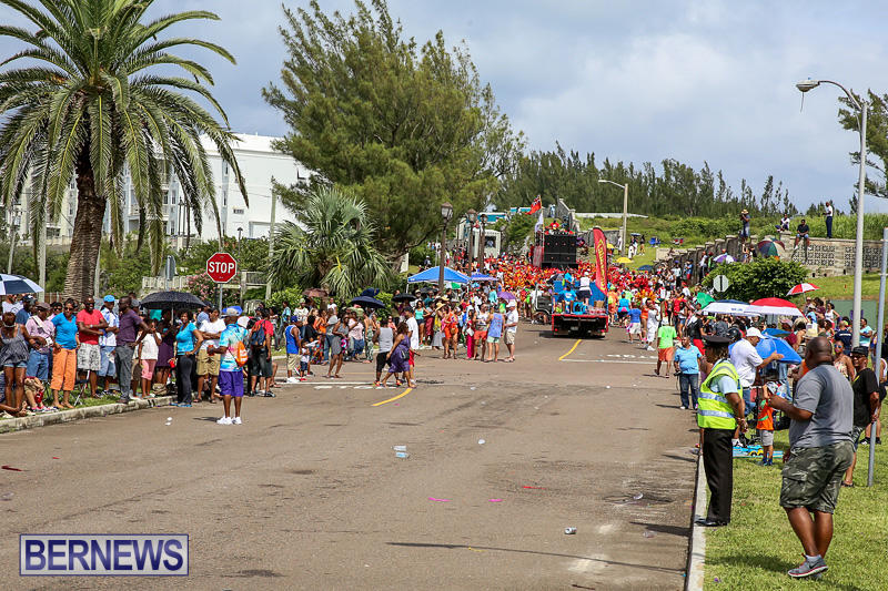 Bermuda-Heroes-Weekend-Parade-Of-Bands-June-18-2016-269
