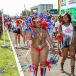 Bermuda Heroes Weekend Parade Of Bands, June 18 2016 (275)