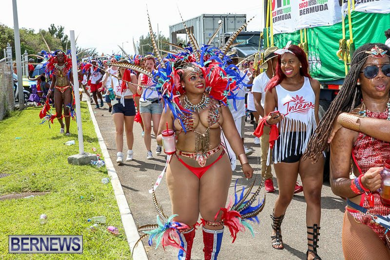 Bermuda-Heroes-Weekend-Parade-Of-Bands-June-18-2016-275
