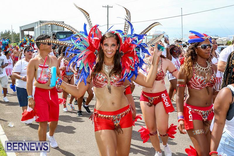 Bermuda-Heroes-Weekend-Parade-Of-Bands-June-18-2016-281