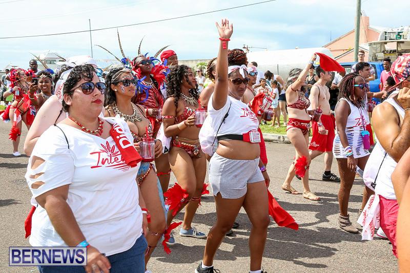 Bermuda-Heroes-Weekend-Parade-Of-Bands-June-18-2016-282